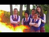 Программа Пацанки 2 сезон  4 выпуск  — смотреть онлайн видео, бесплатно!