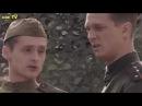 РАЗВЕДЧИКИ 2 Война после войны Военное кино