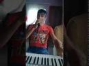 █▬█ovo Artur Petrosyan Kenact tuynov new 2017 Copy right