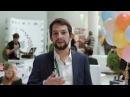 Проект АМУЛЕКС Советы путешественникам. Специально для HR Brand