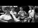 'Vigilante Man' Mouse Zinn The Union Canal String Band (music video) BOPFLIX