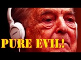 How You Can Kick George Soros - ALEX JONES INFOWARS