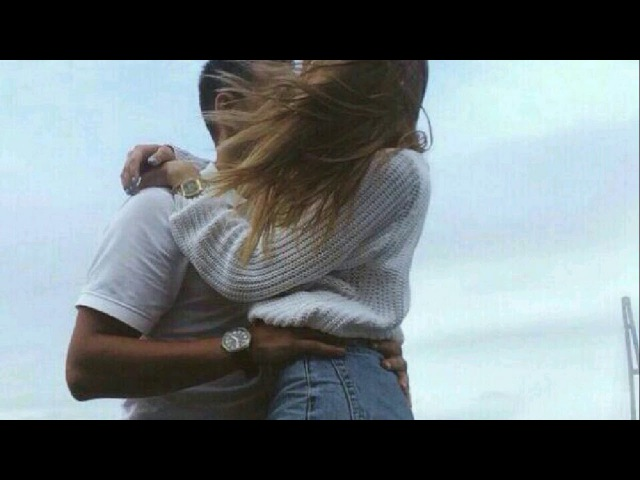 ▲RIF feat. Bizaro - Будь Со Мной