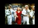 JUNE HAVER chorus 'MORALE'
