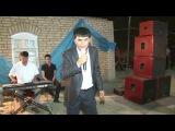 Aman Kadyrow - Eglenmez | Halk aýdym