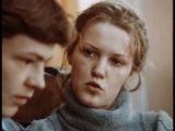 Лучшие видео youtube на сайте    main-host.ru      Смятение чувств (1977) Полная версия