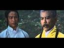 Рука смерти / The Hand Of Death1976 Фильмы с Джеки Чаном. Лучшие фильмы про драки. Jackie Chan