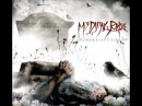 MY DYING BRIDE | Fall With Me