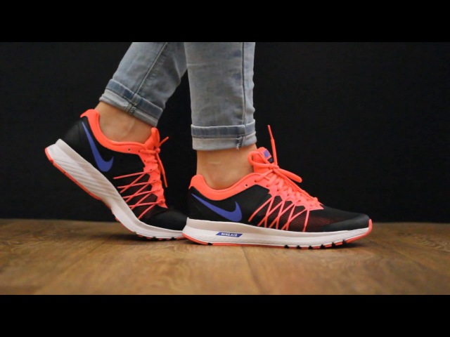 ONFEET Nike WMNS Air Relentless 6