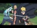 Boruto Naruto Next Generations「AMV」 Not Alone