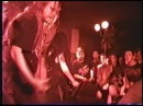 Entombed-Wolverine Blues-Live 1993 Winnipeg Man
