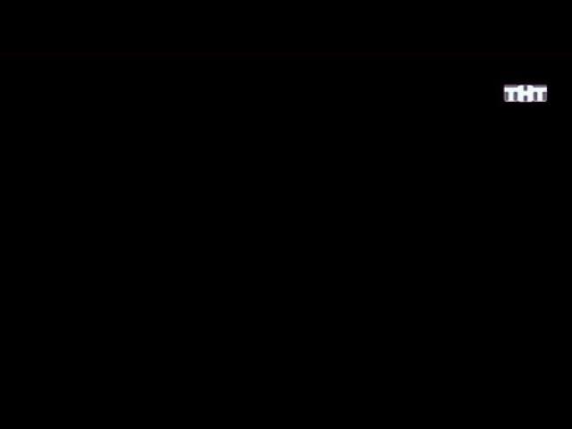 Александр Ревва, Марина Кравец и дуэт Да - Последний герой боевика - Видео Dailymotion