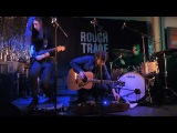 Pale Seas @ Rough Trade East 121017