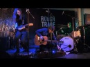 Pale Seas @ Rough Trade East 12/10/17