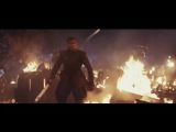 В общем короче - Oxxxymiron vs. Dizaster, Звездные Войны 8, Школа кино и Новые мутанты
