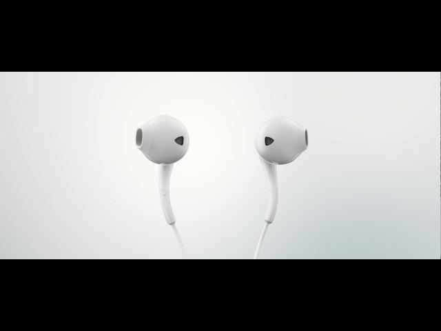 Meizu EP2X earphones