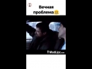 Вся суть таксистов Нетипичная Махачкала