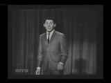 Paul Anka Puppy Love (1960) Канада.