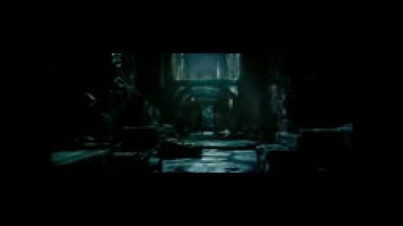 Другой мир Пробуждение Underworld Awakening (2012) Скачать 3GP (176x144)