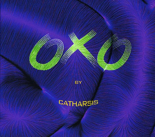 Catharsis альбом OXO