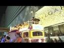 Вейбо 180217 @ 香港旅游发展局 официальный аккаунт Совета по туризму Гонконга