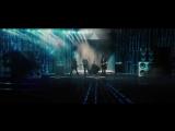 Группа 4post и Дмитрий Бикбаев - С тобой - ПРЕМЬЕРА (720p).mp4