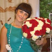 Лена Бойкова