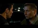 Глухарь в кино Карпов