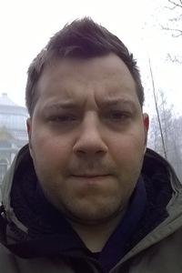 Алексей Ерасов