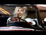 Nancy Sinatra - I Gotta Get Out Of This Town