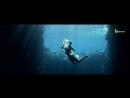 Flashtronica - I Can`t Stop (Dj Kapral Remix) [Video Edit]