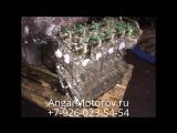 Двигатель Mitsubishi Lancer X 1.8 4b10 Купить Двигатель Мицубиси Лансер 10 1.8 Н