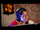 A. R. Rahman, Jiya Jale (Dil Se)_ Berklee Indian Ensemble (Cover)