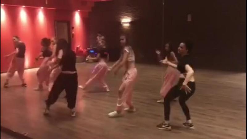 лучшие подростки sun shine dance studio