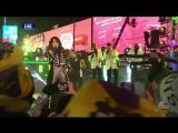 Camila Cabello - Havana (New Years Rockin Eve 2018)