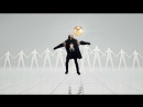 Премьера. Steve Aoki feat. ILoveMakonnen & Bok Nero - Kolony Anthem
