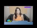 ПРО-Новости, МУЗ-ТВ. Ани Лорак о клипе Новый бывший.mp4