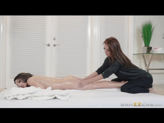 Ayumi anime, darcie dolce 18+ hd 🍓 ( порно hd, молоденькие, лесбиянки, кунилингус ) 🍓 new 2018