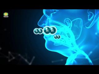 Ионизатор воды- живой водород