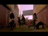 Modern Talking Locomotion Tango New Video Remix HD