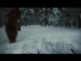 Реквием по зиме постановка Е. Хунгуреева