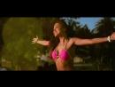 Bodybangers-Feat-Victoria-Kern--TomE -JuanVia Stars-In-Miami-Electro-Remix [