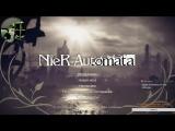 Лис, кривые лапки, тупнячок и Nier: Automata