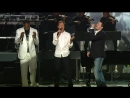 Linkin Park, Jay-Z and Paul McCartney - Numb - Encore - Yesterday ( Live )
