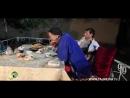 Мехмони Нохонда Кисми-1 HD4K ТочикфилмDARVOZ FILM HD4K