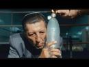 Чужая (2010) - магический пых-пых для босса (отрывок)