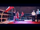ROOMAIF - KO Boxing Zlín - Gala Evening 2017 CZ. Miroslav Šerban VS Bryan Boussis