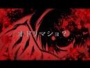 Kl_gp_sb(【東方PV】Who Killed U.N.Owen -Remake-PV-歌詞付き)