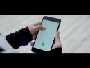Katya Steff Выше яркого солнца премьера клипа 2017