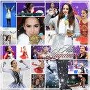 Дарья Алексеева фото #31